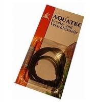 Filterkopfdichtung für Aquatec/Astrofilter Aussenfilter  2206/2208