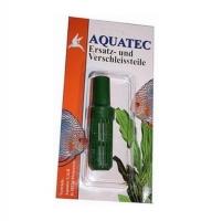 Ansaugschutzkorb für Aquatec /Astro Aussenfilter 2210/2212