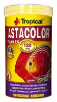 Astacolor  500ml / 100g