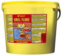 Krill Flake  11l / 2kg