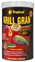 Krill Gran  100ml / 54g