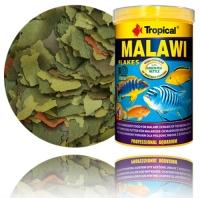 Malawi  1000ml / 200g