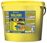Malawi  21l / 4kg