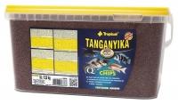 Tanganyika Chips  5L / 2,6kg