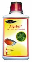 AQUATEC Solution Algidur* gegen Blau- und Schmieralgen