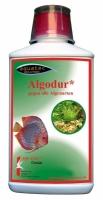 AQUATEC Solution Algodur* gegen fast alle Algenarten