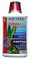AQUATEC Solution Aquadur Wasseraufbereiter