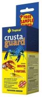 Crusta Guard 50 ml Wasseraufbereiter , Garnelen, Krebse Süßwasseraquarien