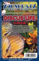 Discusfood Junior