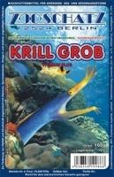 Krill grob