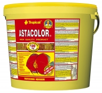 Astacolor  11l / 2kg