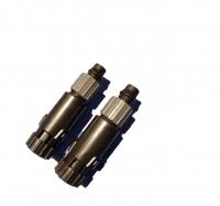 Schnelltrennkupplung Aquatec/ Astrofilter 2210/2212