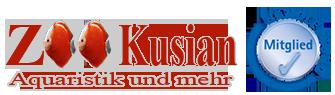Zoo-Kusian